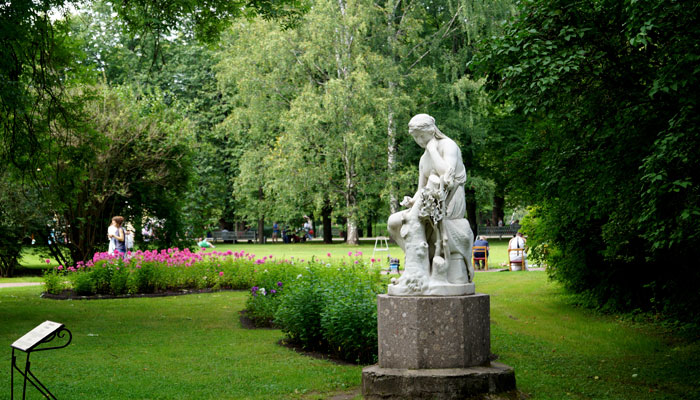 Павловск (парк)